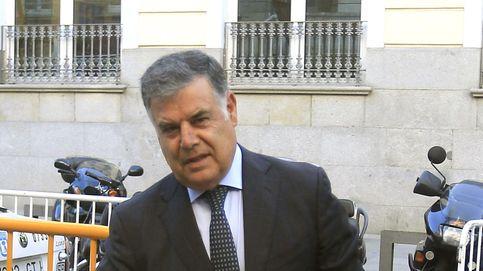 """Díaz amparó la inclusión de Viera en las listas y defendió su """"honestidad"""""""
