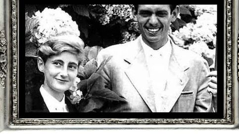 Todo listo para la (polémica) exhumación del cadáver del marido de la duquesa roja
