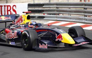 Spa: el circuito que dejó sin campeonato a Carlos Sainz Jr