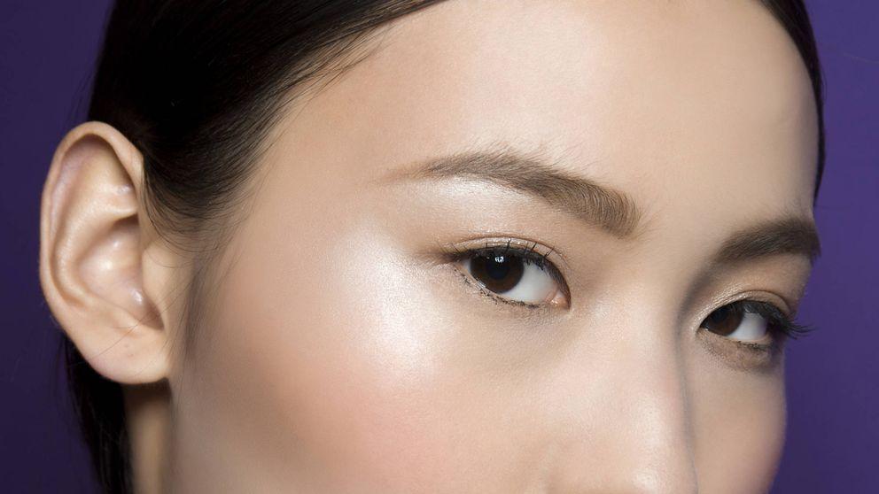 Apúntate a la cream skin, la última tendencia coreana en cuidado de la piel