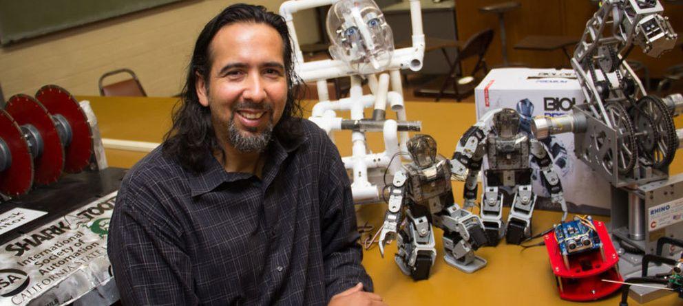 Foto: El futuro de la tecnología está más cerca de la película 'Her' que de 'Yo, robot'