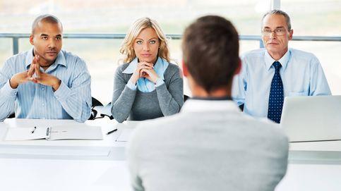 Cómo evitar el síndrome del impostor y no arruinar una entrevista de trabajo