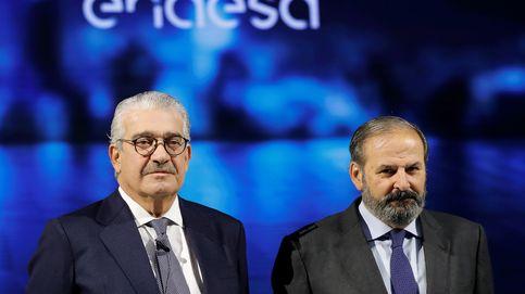 Los sindicatos asumen que Endesa dejará de pagar la luz a 26.000 jubilados este martes