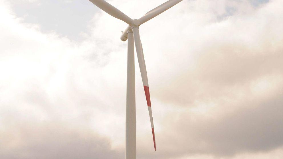 La Xunta recurrirá el fallo que obliga a revisar el concurso eólico