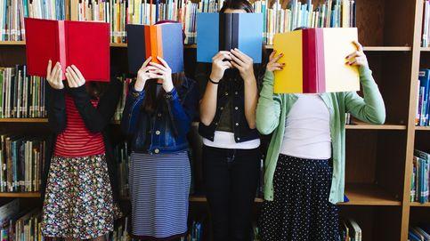 ¡No tires los tiques  de los libros del cole! Puedes deducirlos en la declaración
