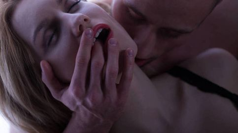 El nuevo y sorprendente descubrimiento sobre los orgasmos de las mujeres