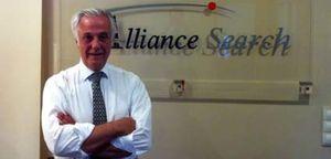 "San Martín (Alliance Corporate): ""Las empresas ya no buscan MBAs sino espíritu de sacrificio"""