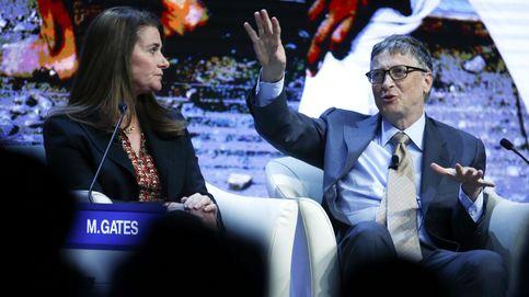 Bill Gates subvencionó a 'El País' con más de un millón de euros en dos años
