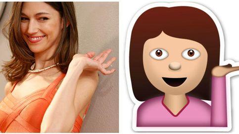 Taylor Swift, Úrsula Corberó, Miguel Ángel Silvestre... ¡A cada famoso, su emoji!