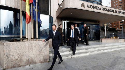 El TSJM anula la sentencia que absolvió a Xabi Alonso por fraude fiscal y pide otro fallo