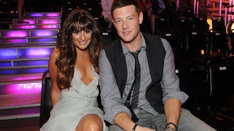 Lea Michele recuerda a Cory Monteith en el segundo aniversario de su muerte