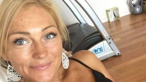 No la imaginas: esta mujer es ahora un símbolo sexual tras perder 60 kilos