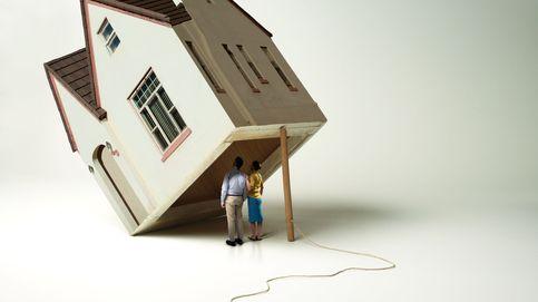 Los españoles aseguran su vivienda un 32% por debajo de su valor real