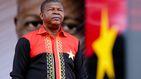 Nueva era en Angola: la potencia emergente de África cambia de líder tras cuatro décadas