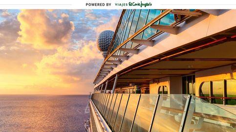 Nueve compañías navieras presentan sus novedades en la Feria Virtual de Cruceros