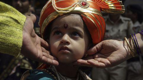 Año nuevo Maharashtrian