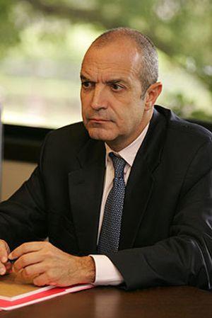 RTVE pagó bonus a sus directivos el mismo año que perdió 72 millones