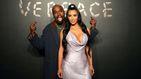 ¿Pero quién es en realidad Kanye West, el nuevo mesías de la América negra?