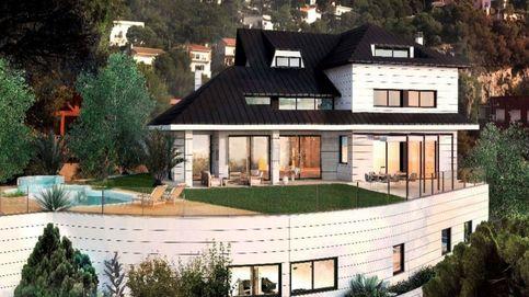 Así es la casa de Coutinho, el nuevo fichaje estrella  del fútbol español