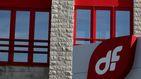 Espantada de Petroza: el  inversor mexicano de Duro no compra el 24%
