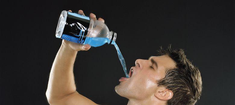 alimentos que aumentan el acido urico en sangre comidas saludables para el acido urico aparato casero para medir el acido urico