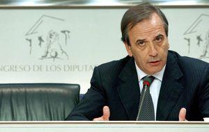 El Gobierno dice que va a seguir negociando y espera que todo el sector se sume al acuerdo