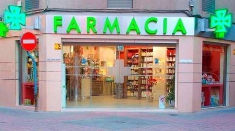 Farmacias de Barcelona evalúan el riesgo de cáncer de piel a más de 12.000 personas