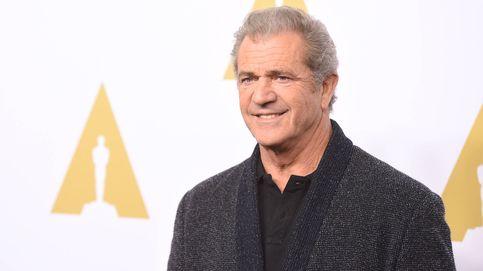 Mel Gibson a los 65: del éxito en Hollywood a la homofobia y el antisemitismo