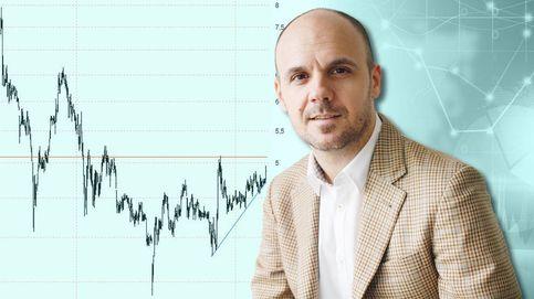 Semana para el dólar y el Popular