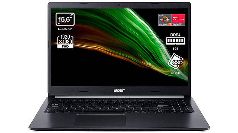 Acer A515-44-R3SR