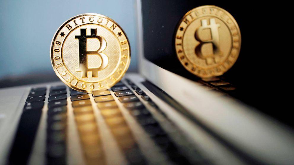 Hoy vamos a hablar de invertir en bitcoin