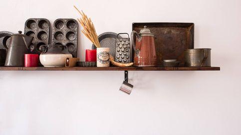 Aprovecha las ofertas previas de Amazon Prime Day para equipar tu cocina con estos imprescindibles
