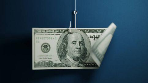 El euro se debilita y pasa el testigo de las subidas al dólar ante la escalada del covid