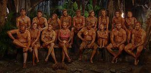Post de Los concursantes de 'Supervivientes', evacuados: así afectará a la gala con Jorge