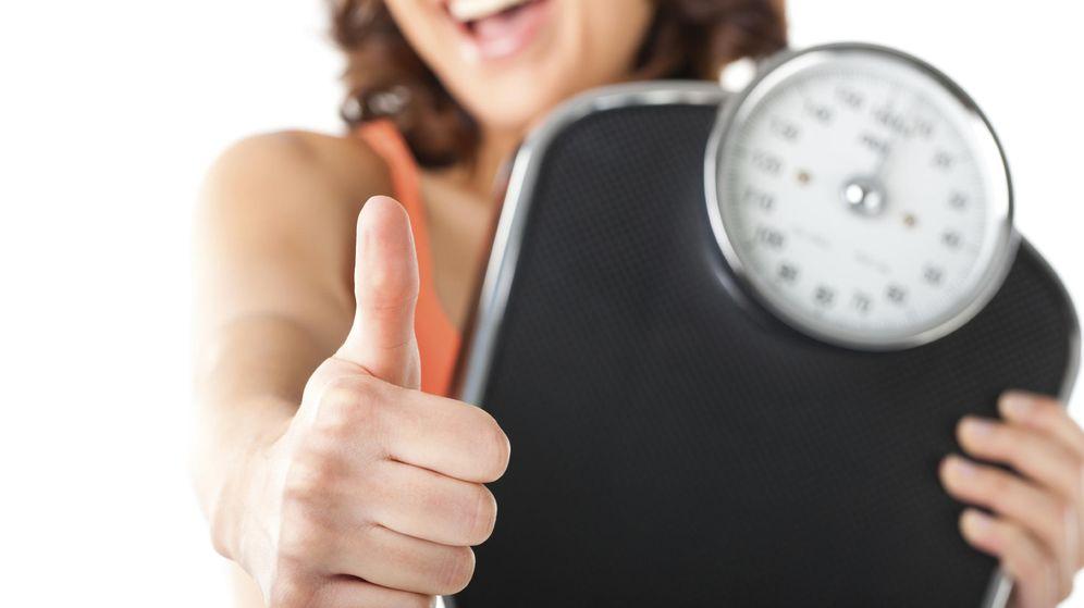 Foto: El verano es la mejor época del año para perder peso (Foto: iStock)