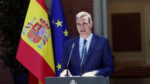 Sánchez tendrá que hacerlo: la inevitable crisis de gobierno