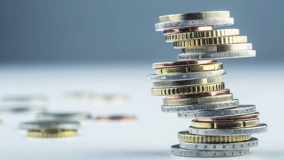Foto: Poco a poco podemos conseguir un aumento de nuestros ahorros. (iStock)