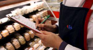 Renovarse o morir: Carrefour reinventa sus hipermercados para intentar capear la crisis