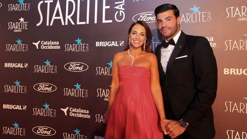 Paula Echevarría y Miguel Torres tienen la receta de pasta para perder peso