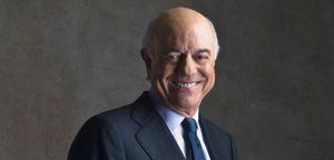 JB Capital levanta el castigo a los bancos, con BBVA, Bankinter y Sabadell a la cabeza