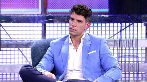 Todo sobre Diego Matamoros y su infidelidad con la presentadora de T5