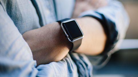 Probamos el Apple Watch, un 'gadget' inmaduro que sólo gustará a los fieles