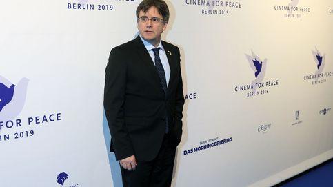 Las claves de 'Dos Cataluñas': el relato de Netflix del 'procés' llega a Berlín