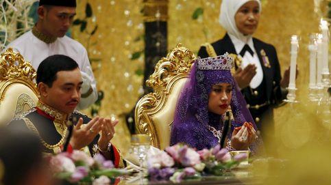 Queda prohibida la Navidad: así es Brunei un año después de imponer la ley islámica