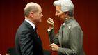 Ministros de Finanzas y bancos centrales del G20 acuerdan fijar una hoja de ruta