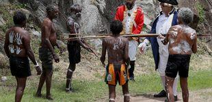 Post de Condena histórica: Australia pagará el sueldo de 33 años a miles de aborígenes