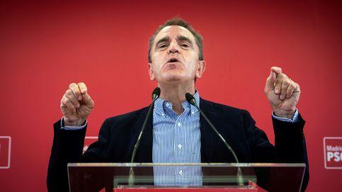El PSOE-M propone a Sánchez primarias para la capital el 17 de noviembre