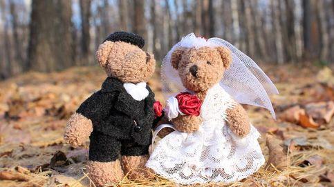 Desde terrazas de hotel hasta fincas rurales: 10 lugares de ensueño para celebrar tu boda