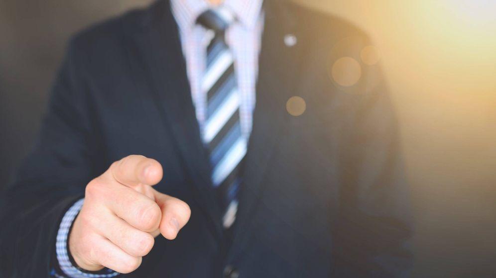 Foto: Los conocimientos y las habilidades más buscados por las empresas en 2020. (Foto: Pexels)