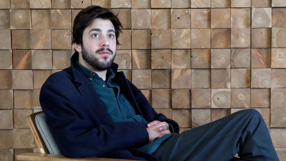 Sobral, sobre Eurovisión: Es una rampa, pero seguir arriba es misión de uno